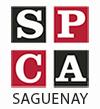SPCA Saguenay